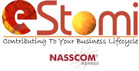 eStomi Technologies